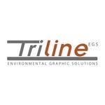 Triline Logo