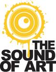 Sound Of Art Logo