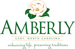Amberly, Cary, North Carolina