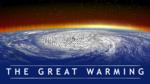 The Great Warming, Narrated by Keanu Reeves and Alanis Morissette