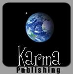 Karma Publishing, LLC Logo