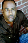 Multi talented singer-songwriter/actor Terron Brooks signs with GoDigital Records.