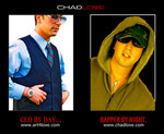 Chad+Love+Promotion+Picture