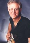 Songwriter and arranger: Geoff Levin