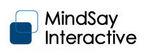 MindSay Corporate Logo