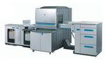 HP 5000 Digital Press
