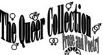 The Queer Collection: Prose and Poetry 2007