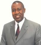Alex Mugume