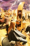 TC Salon-Spa Offers the Latest Award Winning Services, from Day Spa to Salon Services
