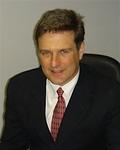 Evan H. Ypsilantis, Director of Sales, Rypos