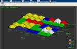Kanban Optimization Software