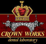 Crown Works Dental Laboratory Co-Hosts Dental Implant Clinic