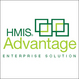 HMIS Stays Ahead of Industry Expectations