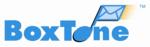 BoxTone Logo