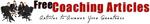 Free Coaching Articles