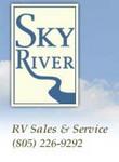 SkyRiver.com