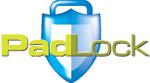 VIA PadLock Enhances Security
