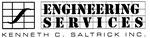 Engineering Services logo