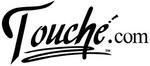 The Touche Logo