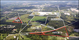 Plant City Contractor &amp;amp; Developer Kimball Wetherington to Auction...