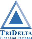 TriDelta Financial Partners