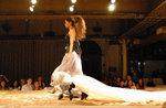 Emma Rose Designer Dog Wedding Dress