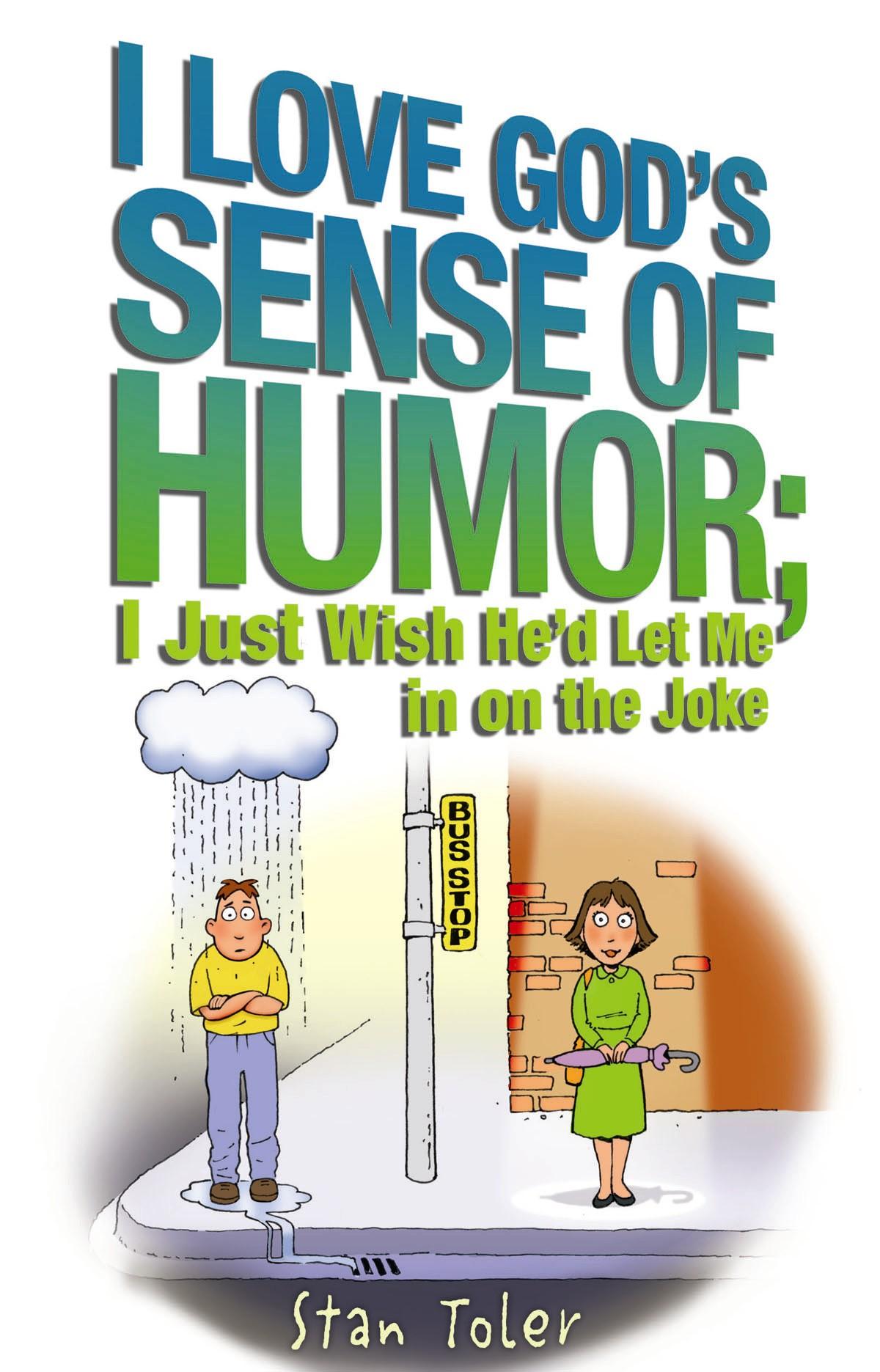 humor ha clinton 0d