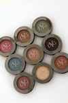 DYG Mineral Makeup