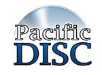 PacificDisc, Inc.