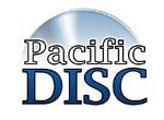 PacificDisc, Inc.