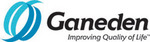 Logo of Ganeden Biotech, Inc., the makers of Digestive Advantage Irritable Bowel Syndrome