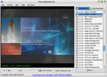 Free Internet TV Screenshot #1