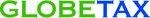 GlobeTax logo