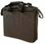 iLugger PROi24 Softcase Bag