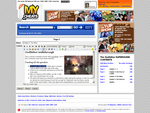 Editing the Godfather game guide on MyCheats.com
