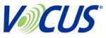 Vocus, Inc. Logo