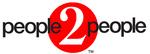 People2People.com