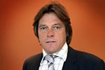 Bert Zandhuis, new VP Worldwide Sales at Coresonic