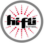 Hi-Fli Tones