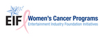 Women's Cancer Programs of the Entertainment Industry Foundation