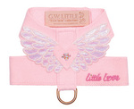 Little Love harness