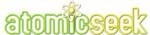 Atomicseek.com Logo