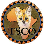 TSCO - The Serval Conservation Org