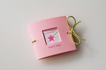 My Charmed Life's New Charm Diary Stores Your Memories for a Lifetime