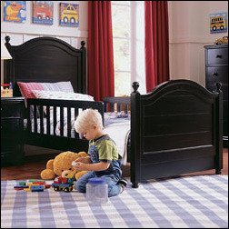 KooKoo Bear Kids To Offer Quality Kidsu0027 Furniture From Stanley Furniture  Company