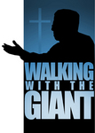 Walking with the Giant