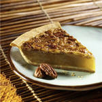 Edwards Pecan Pie