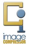 Image Compressor 5