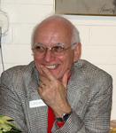 Bob Cotto