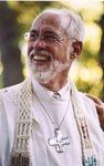 The Rev. Peter Gwillim Kreitler